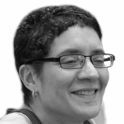 Cindy Zelman