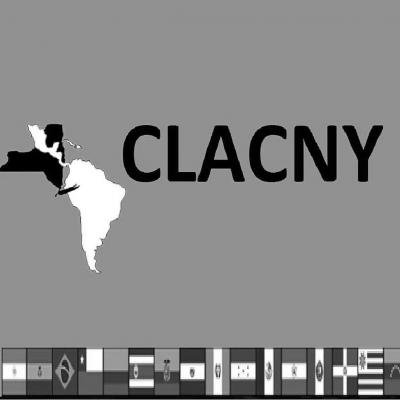 CLACNY