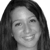 Claire Charamnac Headshot