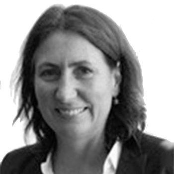 Claire Courteille-Mulder