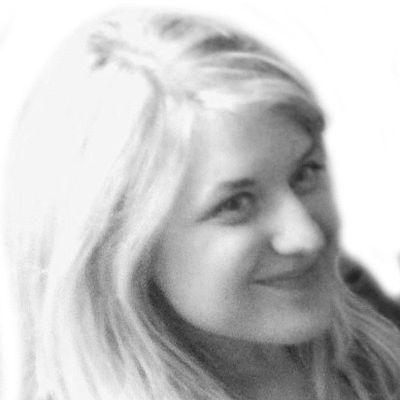 Claire Hannum