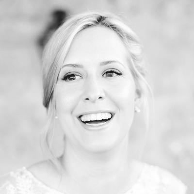 Claire Jopson