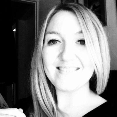 Claire Stoneman