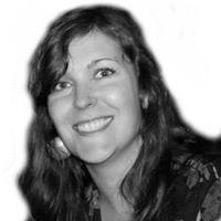 Claire van den Heever