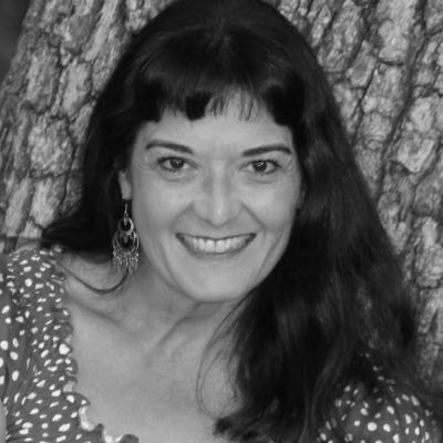 Clara G. Herrera