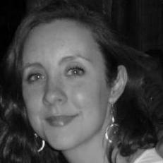 Clare McNeil