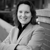 Claudia E. Haupt