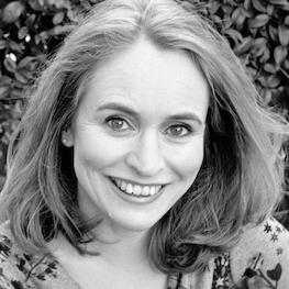 Claudia Norris