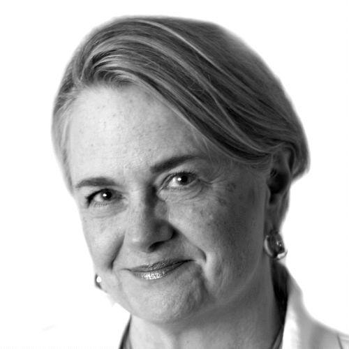Claudia S. Miller, M.D., M.S.