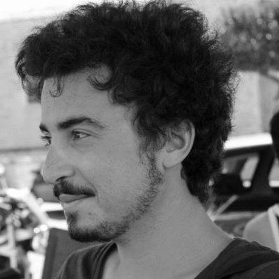 Clément Salviani