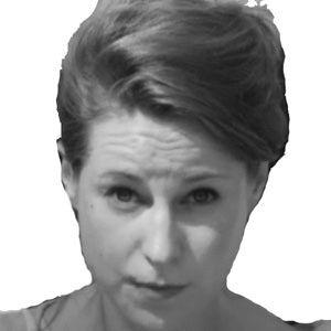 Clémentine Fensch