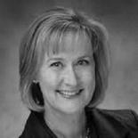 Colleen M. Niccum