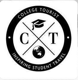 College Tourist