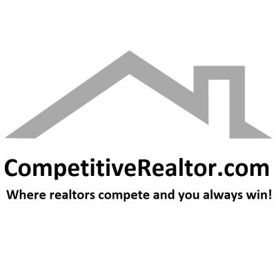 Competitive Realtor