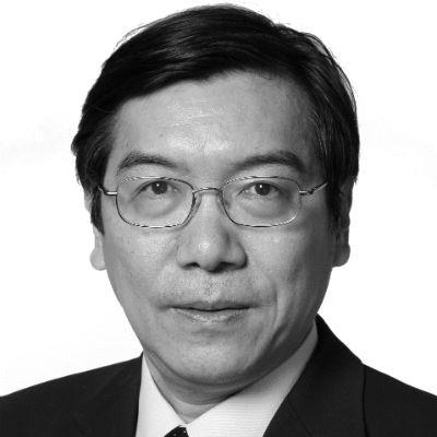 Cong Cao