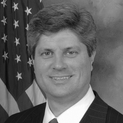 Congressman Jeff Fortenberry (R-NE)