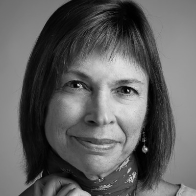 Constance Leisure