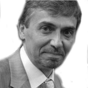 Constantin Sigov
