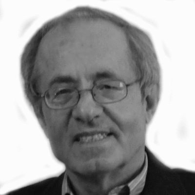 Constantine Tzanos
