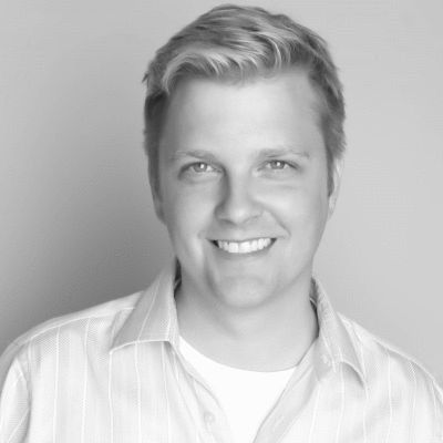 Cooper Smith Koch Headshot