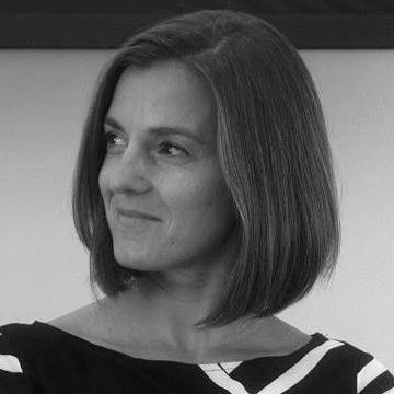 Cora Neumann Headshot