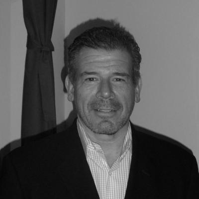 Corey Gottlieb