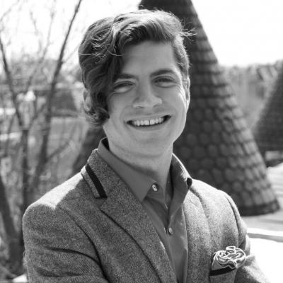 Corey Prachniak