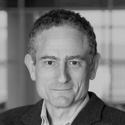 Corey S. Goodman