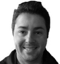 Corey Schjoth Headshot