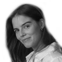 Corinne Dillon
