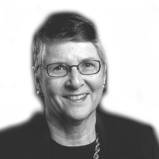 Corinne H. Rieder