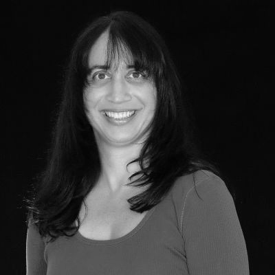 Corinne Kantor