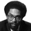 Cornel West Headshot