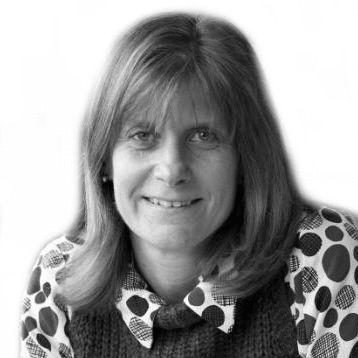 Cornelia Janke