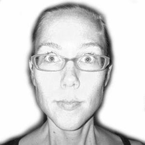 Cornelia Walther Headshot