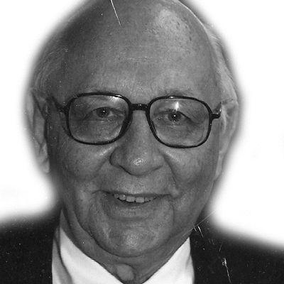 Corydon B. Dunham