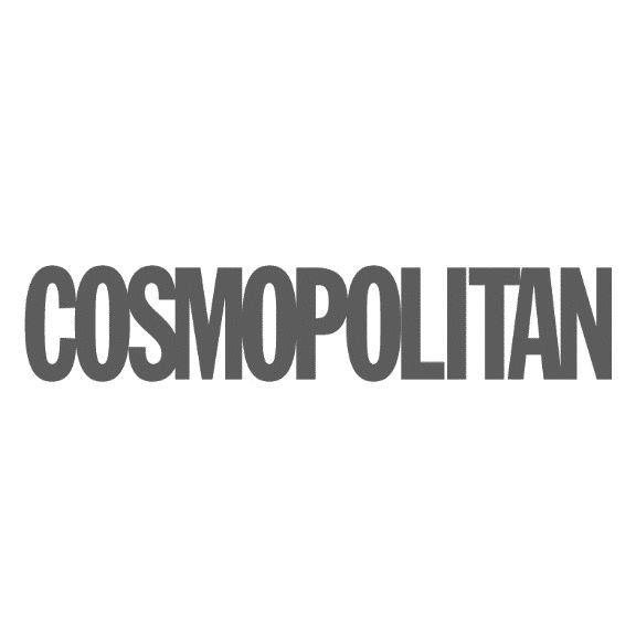 코스모폴리탄 Headshot