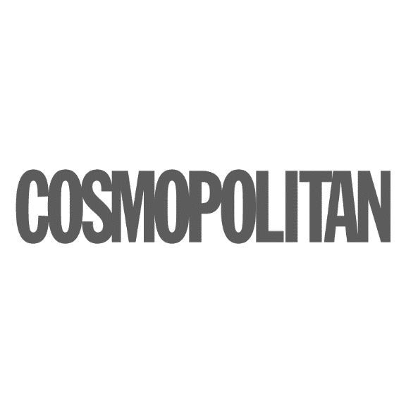 코스모폴리탄