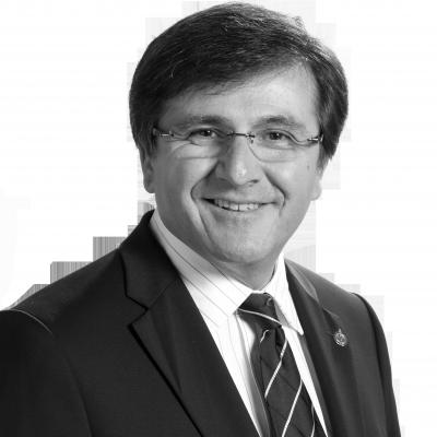 Costas Menegakis