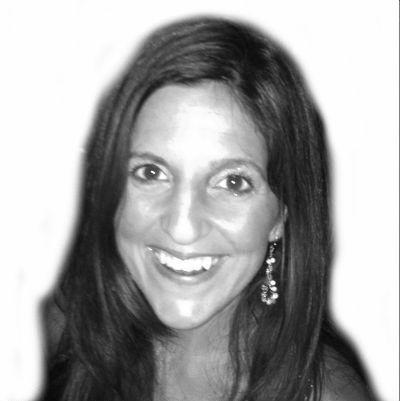 Courtney Jordan Baechler Headshot