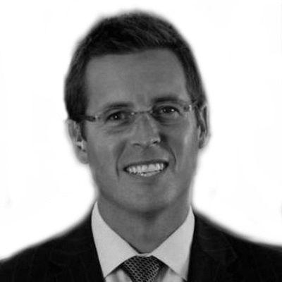 Craig Dismuke