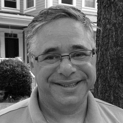 Craig E. Sherman