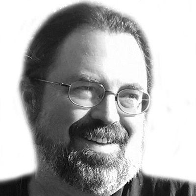Craig Giesecke
