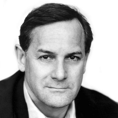 Craig Hatkoff Headshot