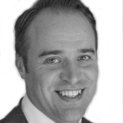 Craig Hochbein