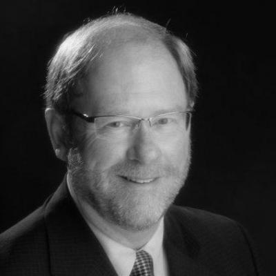 Craig Platt