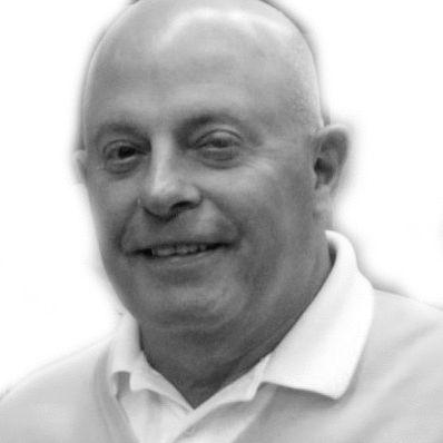 Craig Shniderman Headshot