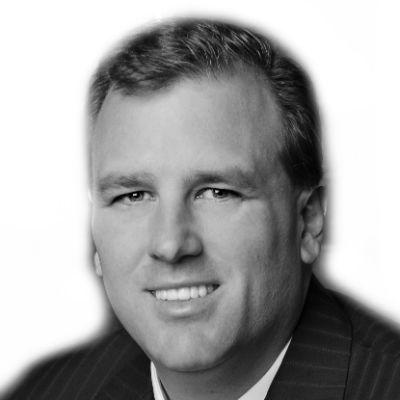 Craig Sorensen