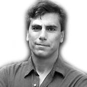 Craig Stanford
