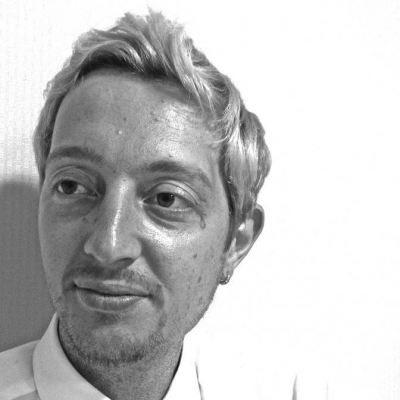 Cristian Martini Grimaldi